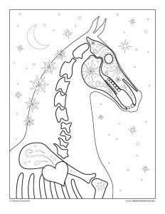 Alizarin-Chestnut-DDLM-ASB-Coloring-Pages_Page_1