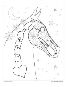 Alizarin-Chestnut-DDLM-ASB-Coloring-Pages_Page_2