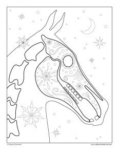 Alizarin-Chestnut-DDLM-ASB-Coloring-Pages_Page_3