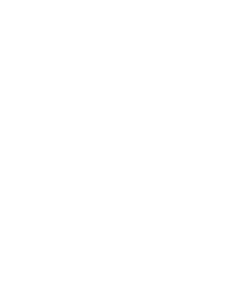 AlizarinChestnutLogo-SmallWhite-800px