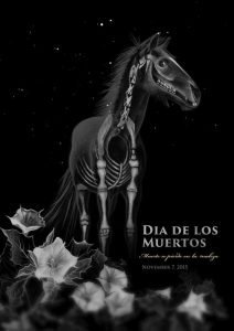 Dia-de-los-Muertos-2015