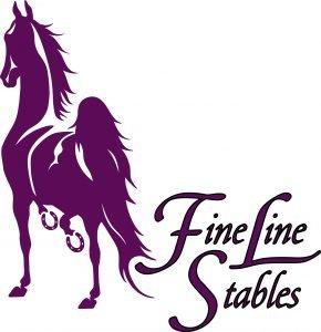 FLS_Horse_Logo