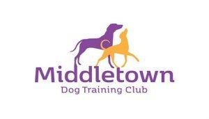 Middletown-Dog-Training-Club-Logo