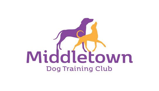 Middletown-Dog-Training-Club-Logo