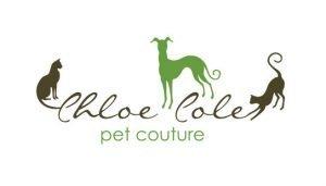 chloe-cole-pet-couture-logo