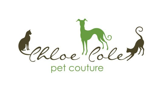 chloe-cole-pet-couture-logo