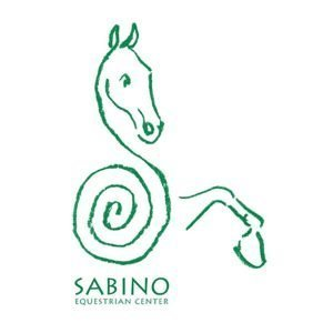 sabino-equestrian-center-logo